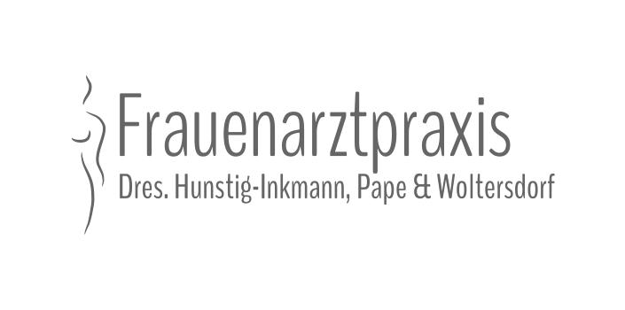 FrauenarztWoltersdorf