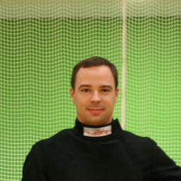 Florian Hegemann