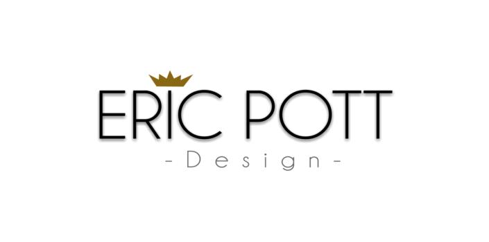 EricPottDesign