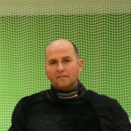 Michael Zimmermann